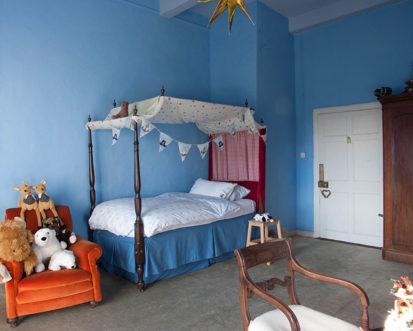 Bedroom Kids 413x331