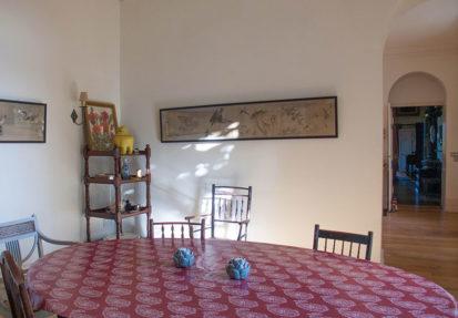Breakfast Room 413x287