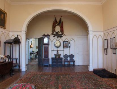 Entrance Hall 413x312