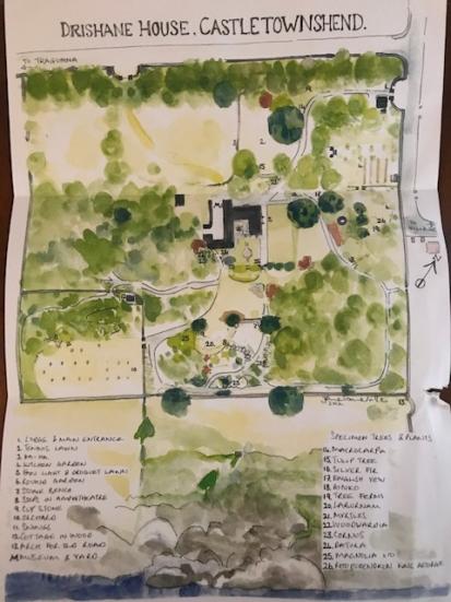 Garden Plan 413x551