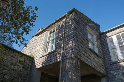 House Stilts 413x275