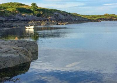 Waters Edge 400x284