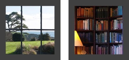 Window Books 413x194