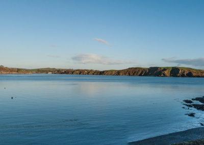 Beach Panorama 400x284