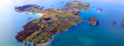 Heir Island 1 413x153