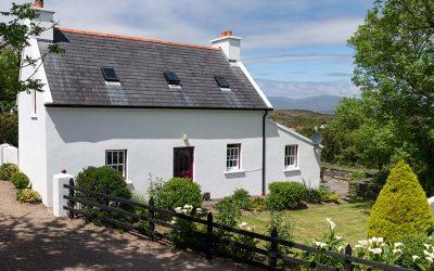 Drombeg Cottage