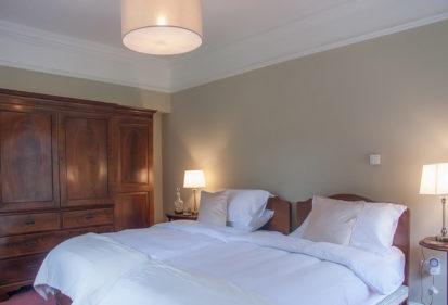 Bedroom 413x281