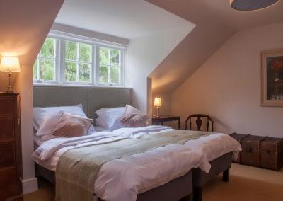 Bedroom Angle 400x284