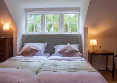 Bedroom Beds 400x284