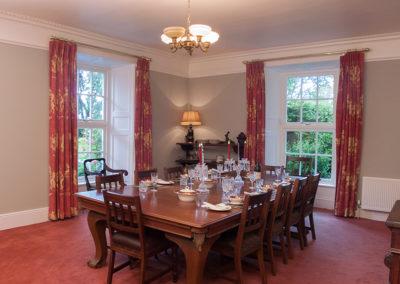 Dining Room 400x284