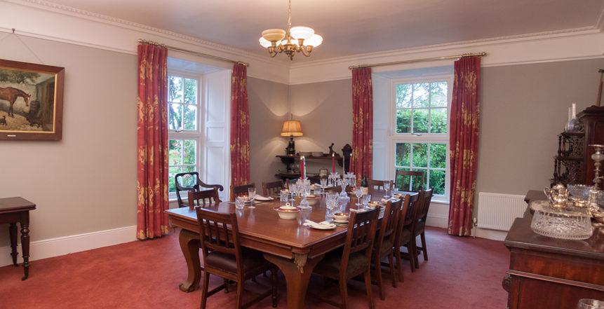 Dining Room 861x441
