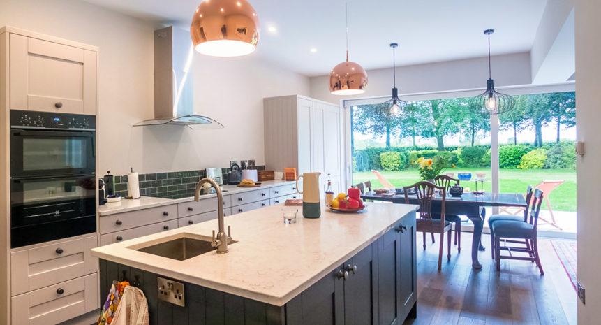 Kitchen Island 861x465