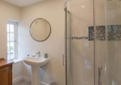 Shower Room 400x284