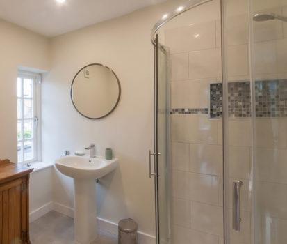 Shower Room 413x350