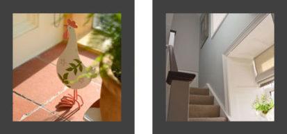 Cokrell Stairs 413x194