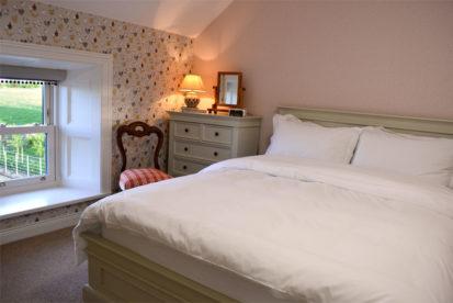 Coop Bedroom 413x276