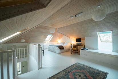 Bedroom 3 413x276