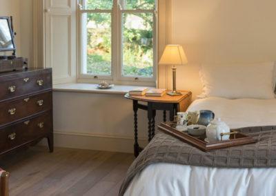 Bedroom 4 400x284