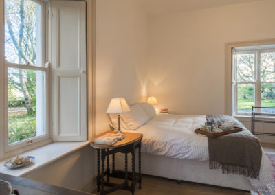 Bedroom 5 400x284