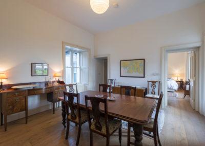 Dining Room 2 400x284