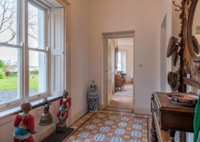 Hallway 400x284