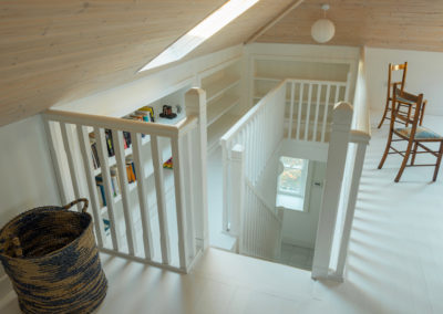 Stair Well 400x284
