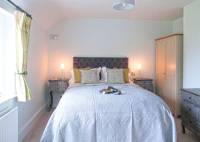 Bed 400x284