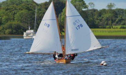 Derg Yacht Club 413x245