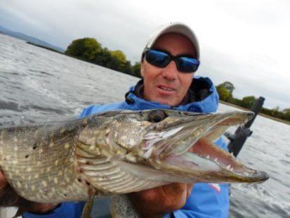 Fishingireland 413x310
