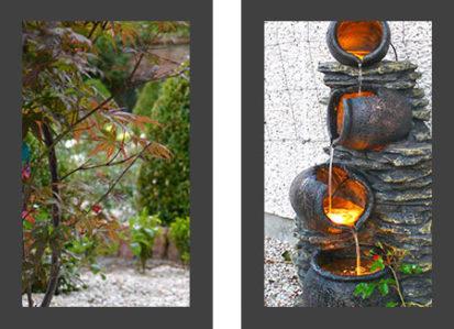 Leaves Pots 413x299