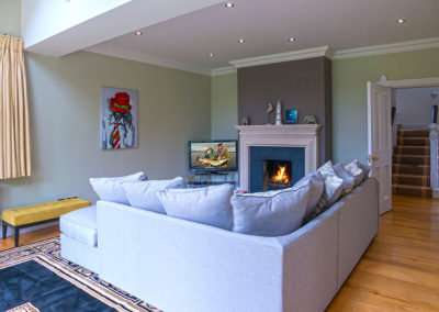 Sitting Room Fire 400x284