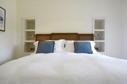 Bed 413x273