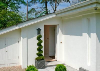 Entrance 400x284