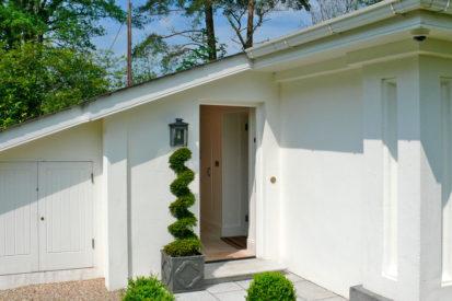 Entrance 413x275