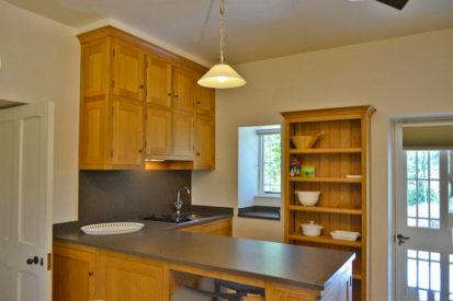 Kitchen 413x275