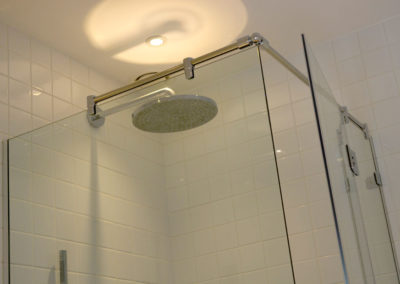 Shower Cubicle 400x284