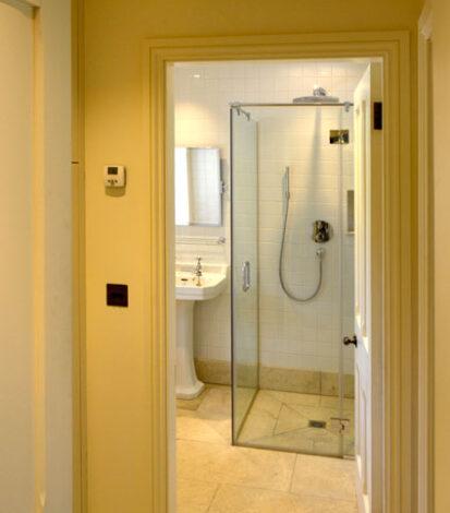 Shower Door E1593598518327 413x470
