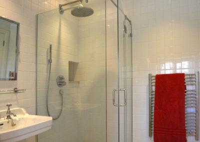 Towel 400x284