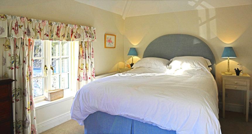Bed 861x459