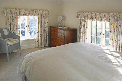 Bedroom 413x276