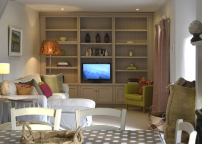 Sunny Lounge 400x284