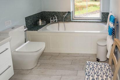 Bathroom 413x275