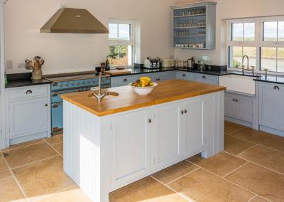 Kitchen 400x284