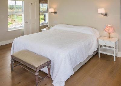 Master Bedroom 400x284