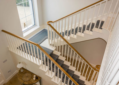 Stairwell 400x284