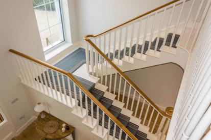 Stairwell 413x275