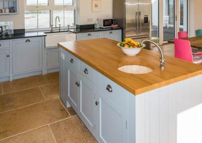 Vegetable Sink 400x284