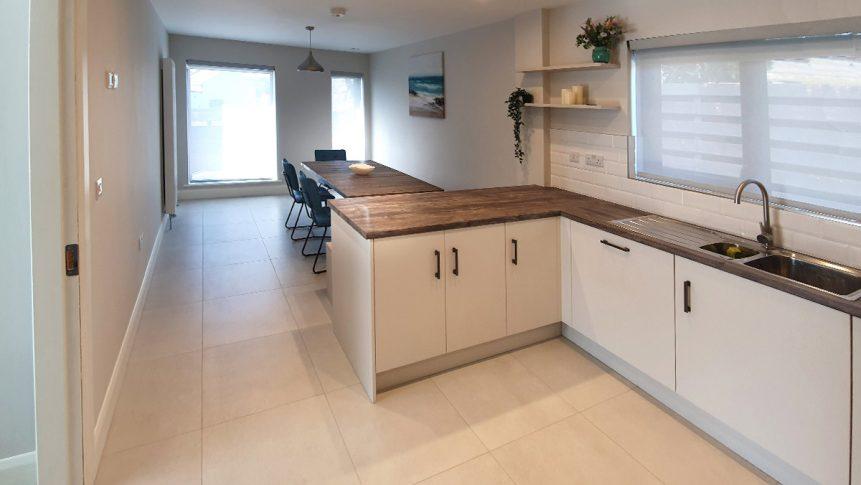 Kitchen 861x485