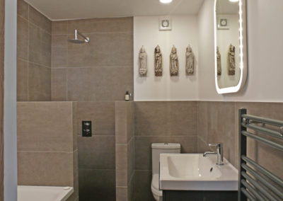 Bathroom 400x284