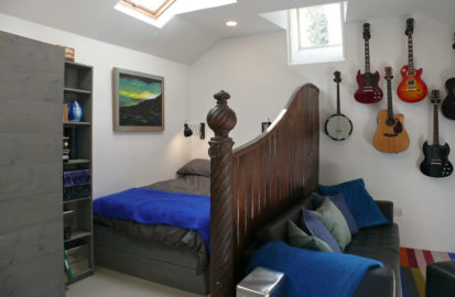 Double Bedroom Angle 413x270